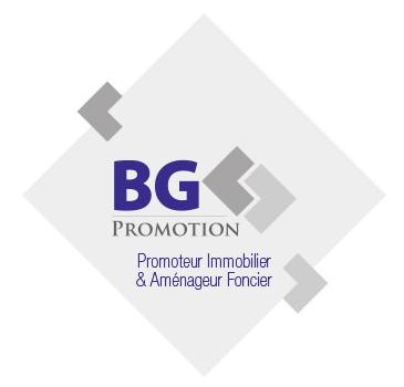 BG Promotion - A propos