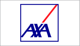 BG Promotion - Partenaire Axa