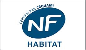 BG Promotion - Partenaire NF Habitat