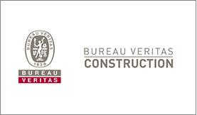 BG Promotion - Partenaire Veritas