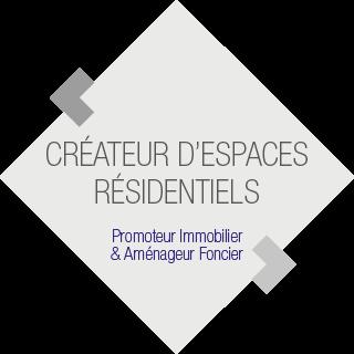 BG Promotion - Créateur d'espace résidentiels promoteur immobilier & aménageur foncier