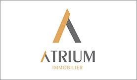 BG Promotion - Partenaire Atrium