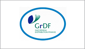 BG Promotion - Partenaire grdf