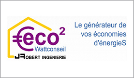 BG Promotion - Partenaire Jrobert Ingenierie