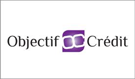 BG Promotion - home partenaire objectif crédit