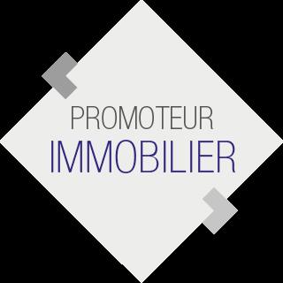 BG Promotion - Promoteur Immobilier