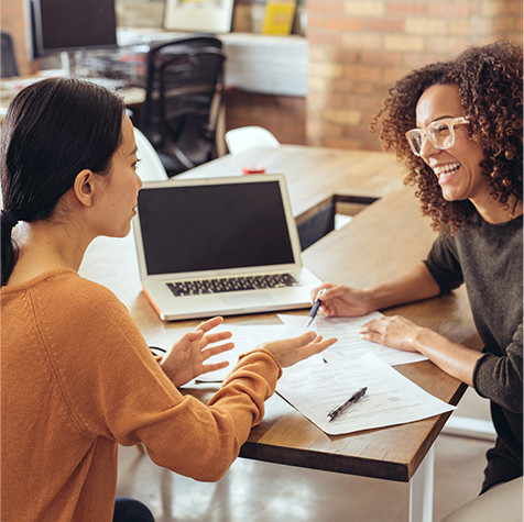 BG Promotion - Société - Visuel photo