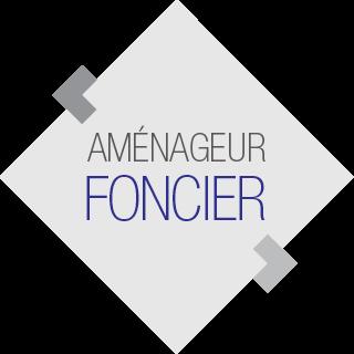 BG Promotion - Aménageur foncier
