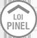 BG Promotion - un programme picto loi PINEL