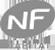 BG Promotion - un programme picto NF Habitat