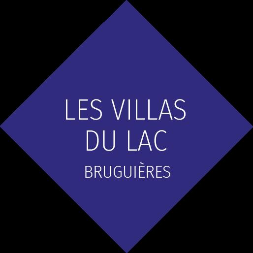 BG Promotion - Pastille Les Villas du Lac