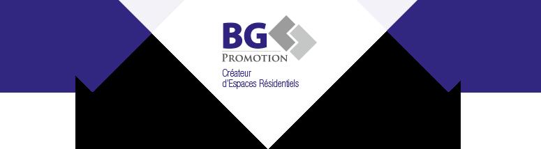 Bg Promotion - Footer - Visuel Créateur d'Espaces Résidentiels