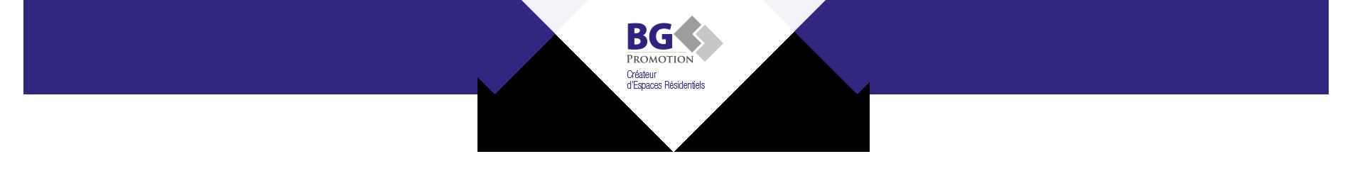 BG Promotion - Visuel footer