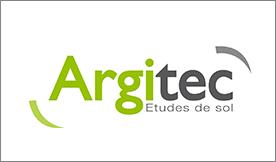 BG Promotion - Partenaire Argitec
