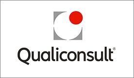 BG Promotion - Partenaire Qualiconsult