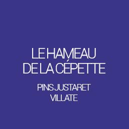 BG Promotion - Le Hameau de la Cépette